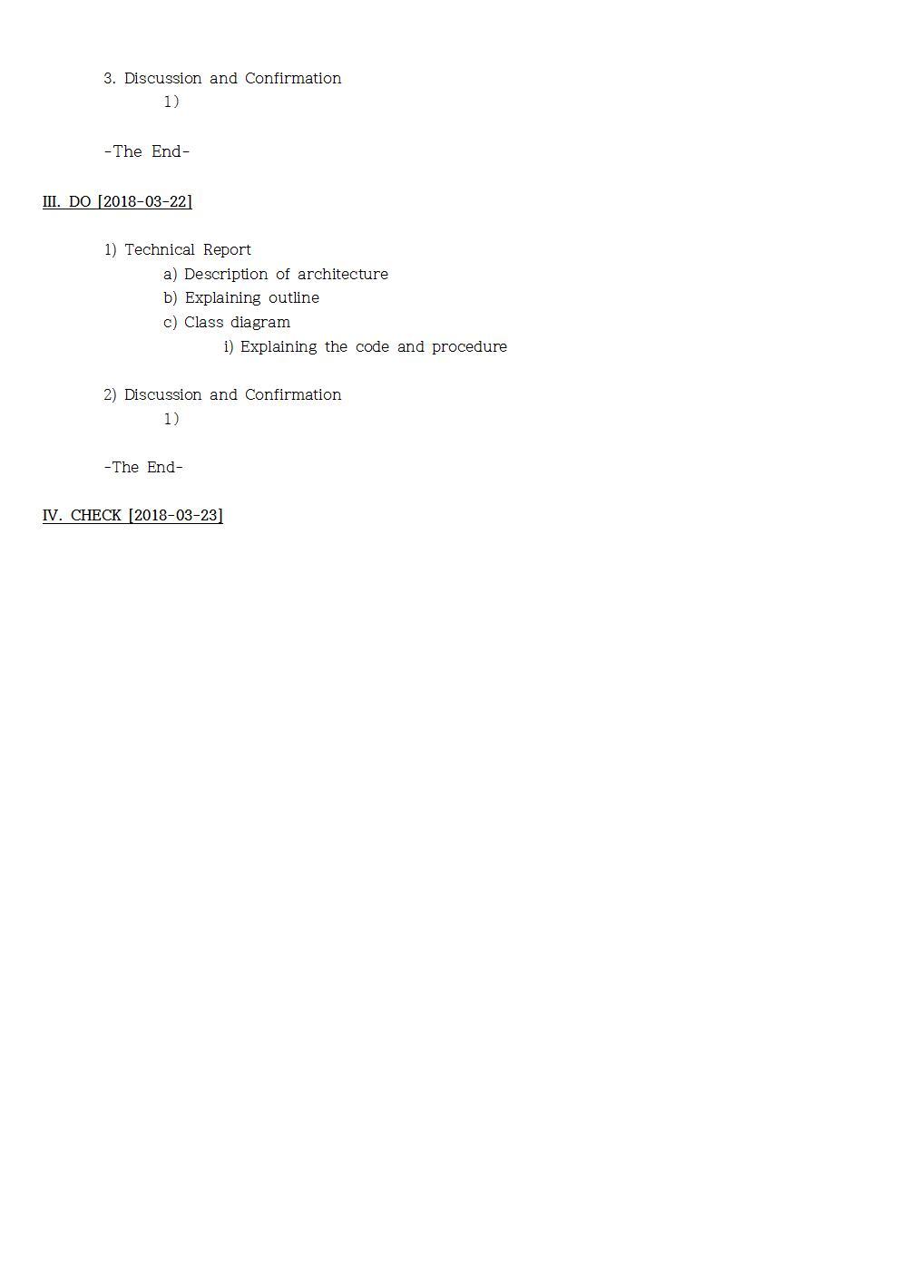 D-[18-002-RD-02]-[PRISM2.0-ADOxx]-[2018-03-22]-[MR]002.jpg