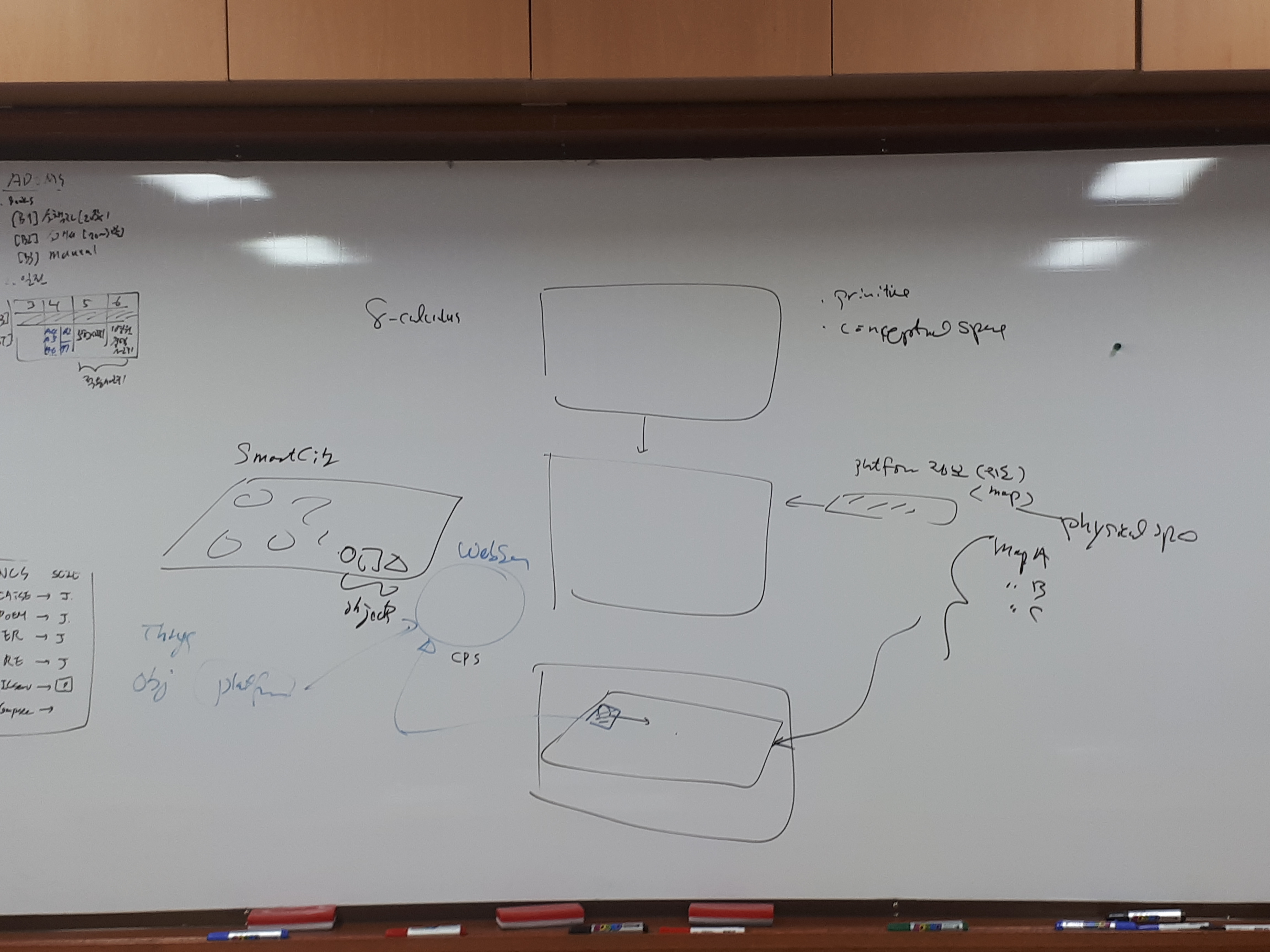 1-Mon-2018-04-09-board.jpg