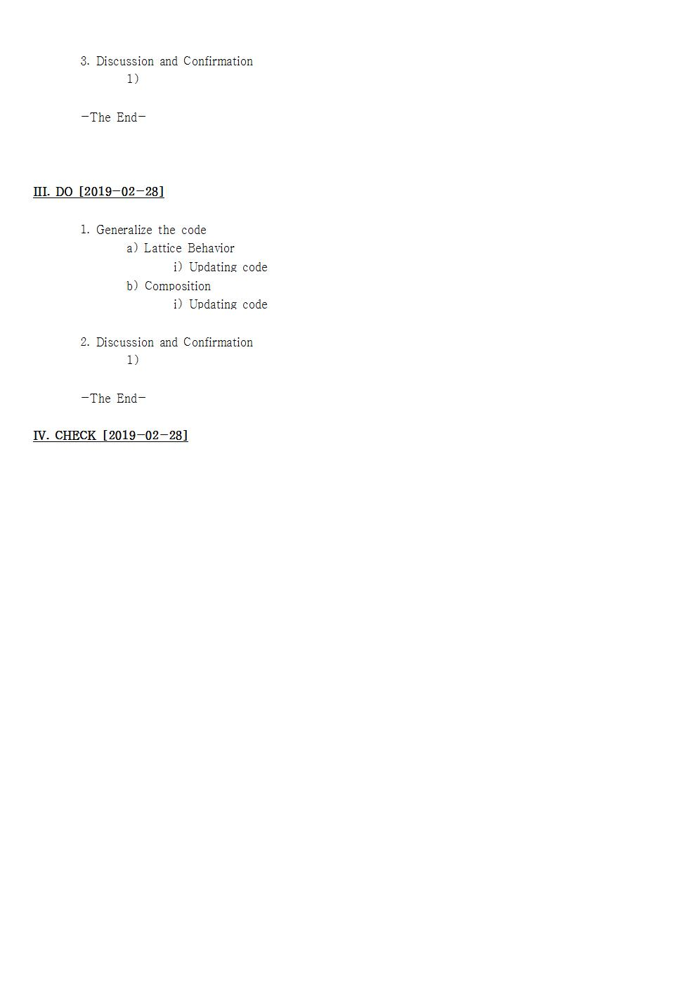 D-[19-002-RD-02]-[PRISM2.0-ADOxx]-[2019-02-28]-[MR]002.jpg