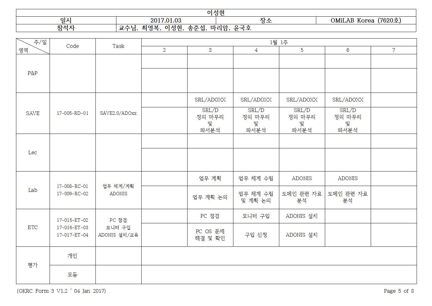 4-목-2017-01-05-회의록_수정2005.jpg