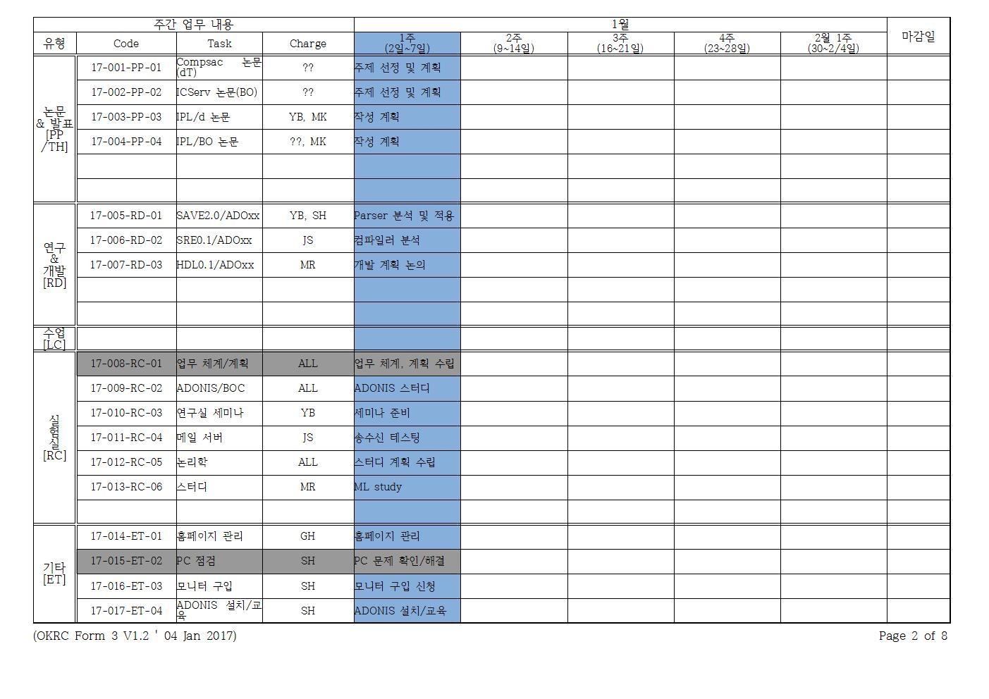 4-목-2017-01-05-회의록_수정2002.jpg