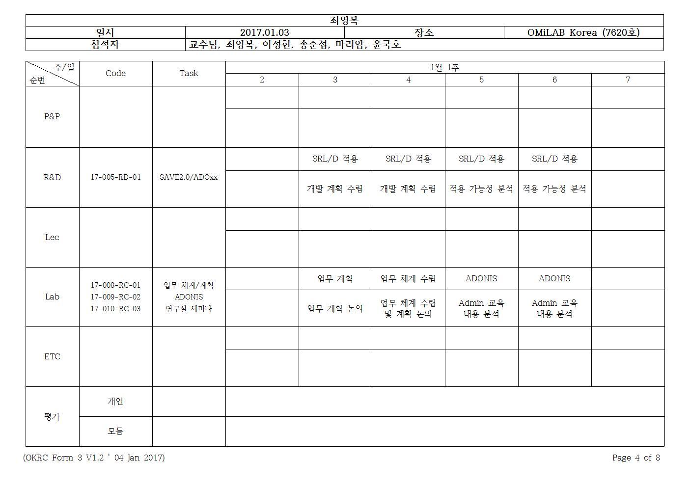 4-목-2017-01-05-회의록_수정2004.jpg