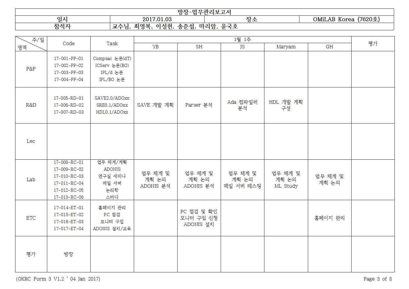 4-목-2017-01-05-회의록_수정2003.jpg