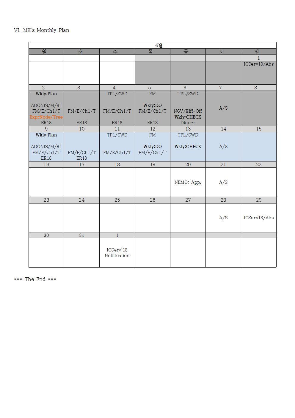 1-Mon-2018-04-09-PLAN-MK-Agenda003.jpg