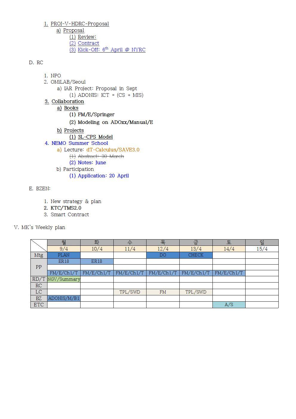 1-Mon-2018-04-09-PLAN-MK-Agenda002.jpg