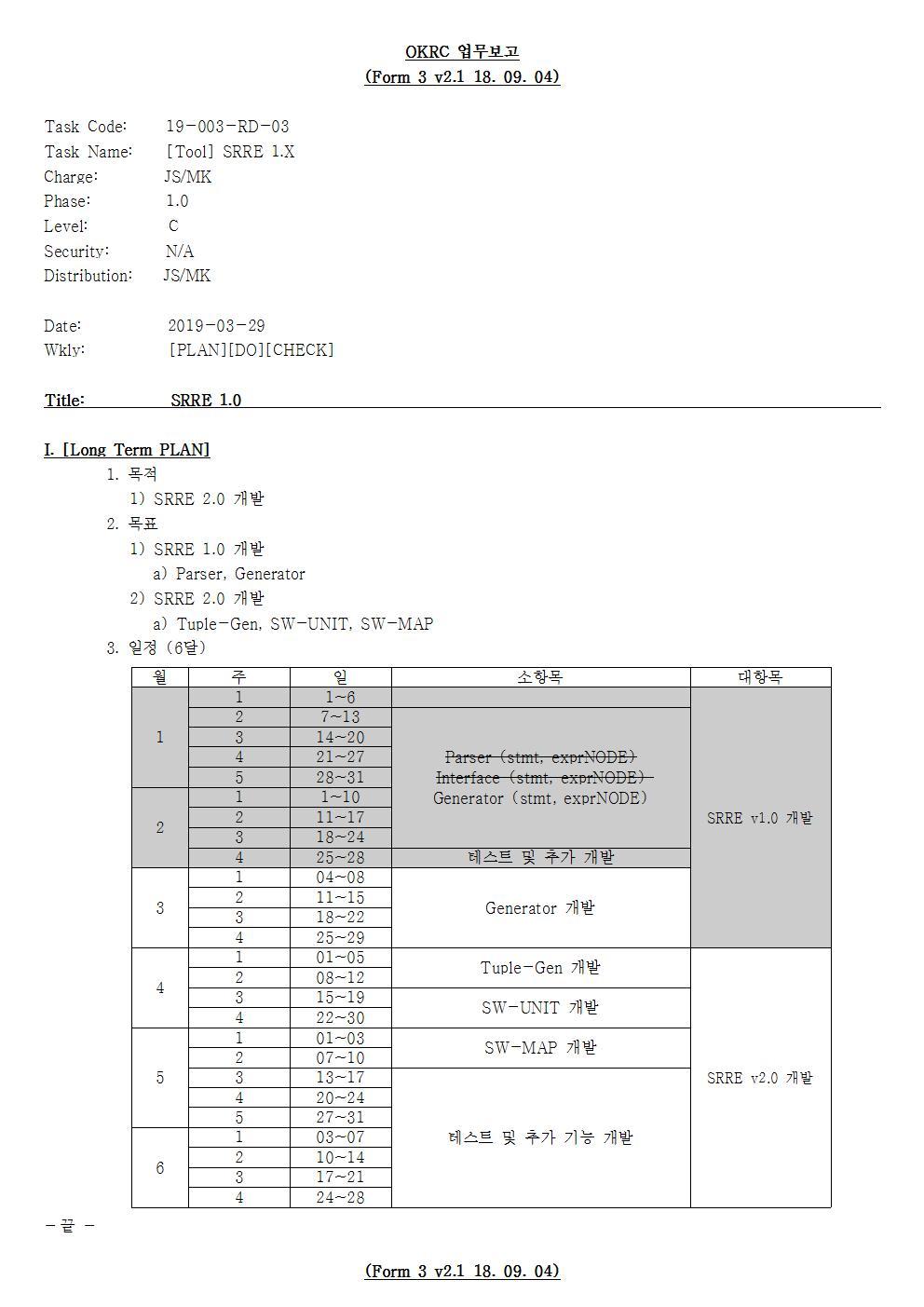 D-[19-003-RD-03]-[Tool-SRRE-1.X]-[2019-03-29][JS]001.jpg