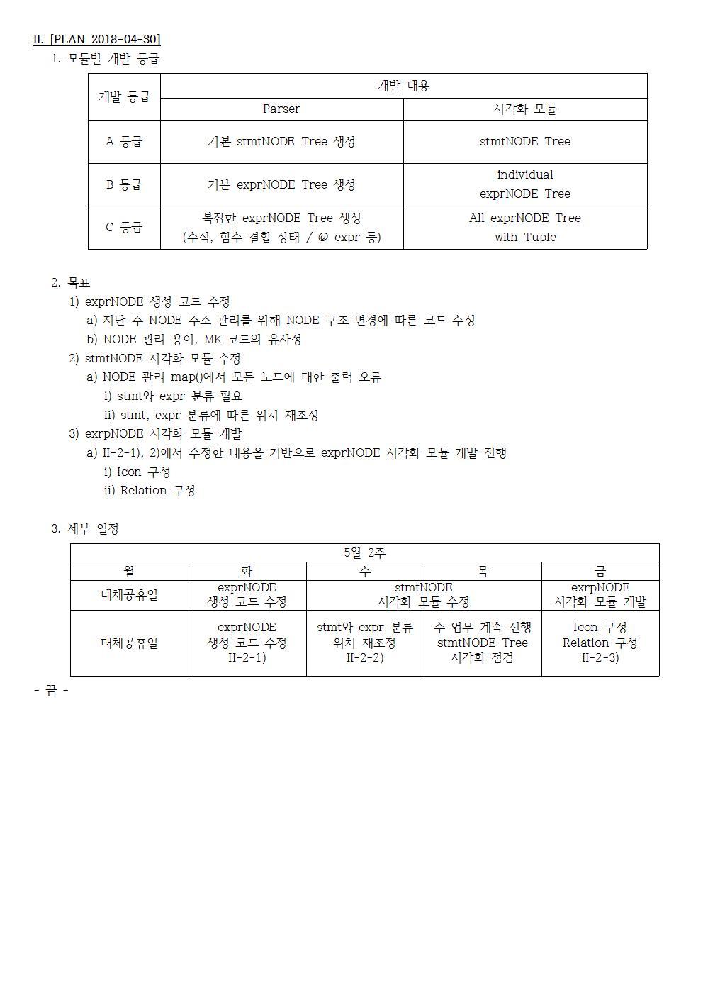 D-[18-003-RD-03]-[SRRE]-[2018-05-08][JS]002.jpg