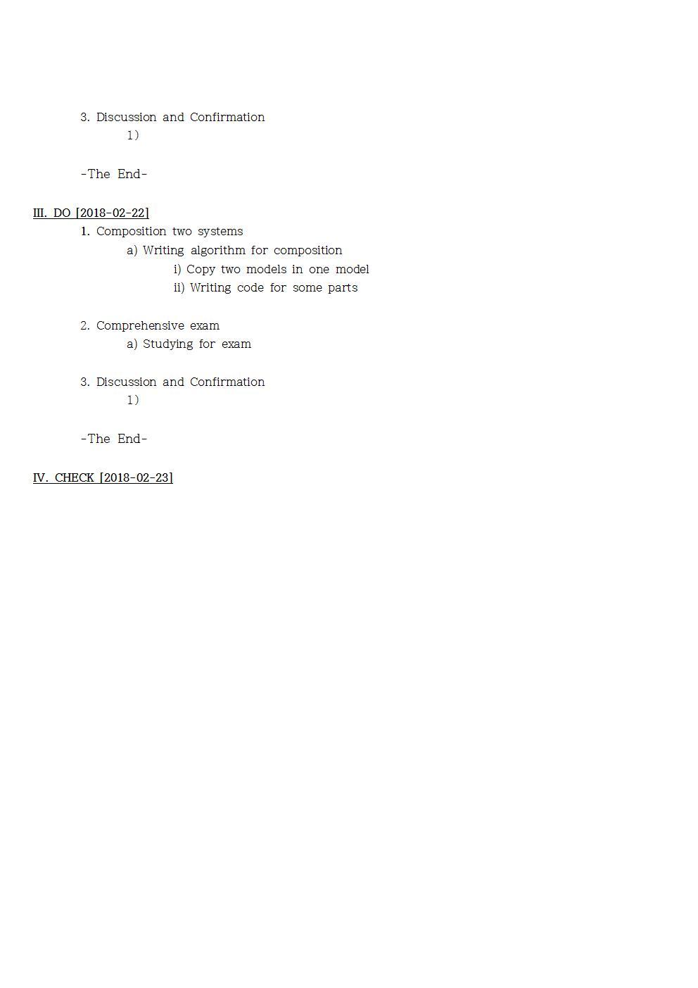 D-[18-002-RD-02]-[PRISM2.0-ADOxx]-[2018-02-22]-[MR]002.jpg