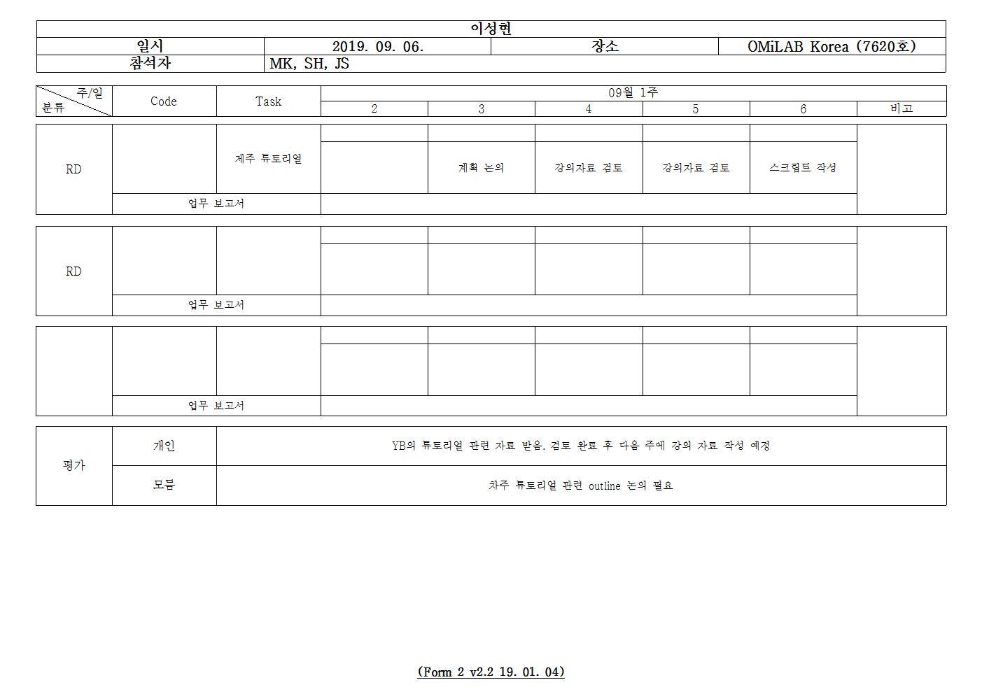 5-Fri-2019-09-06-Minute(SH)-[19-9-1]-[P+D+C]001.jpg
