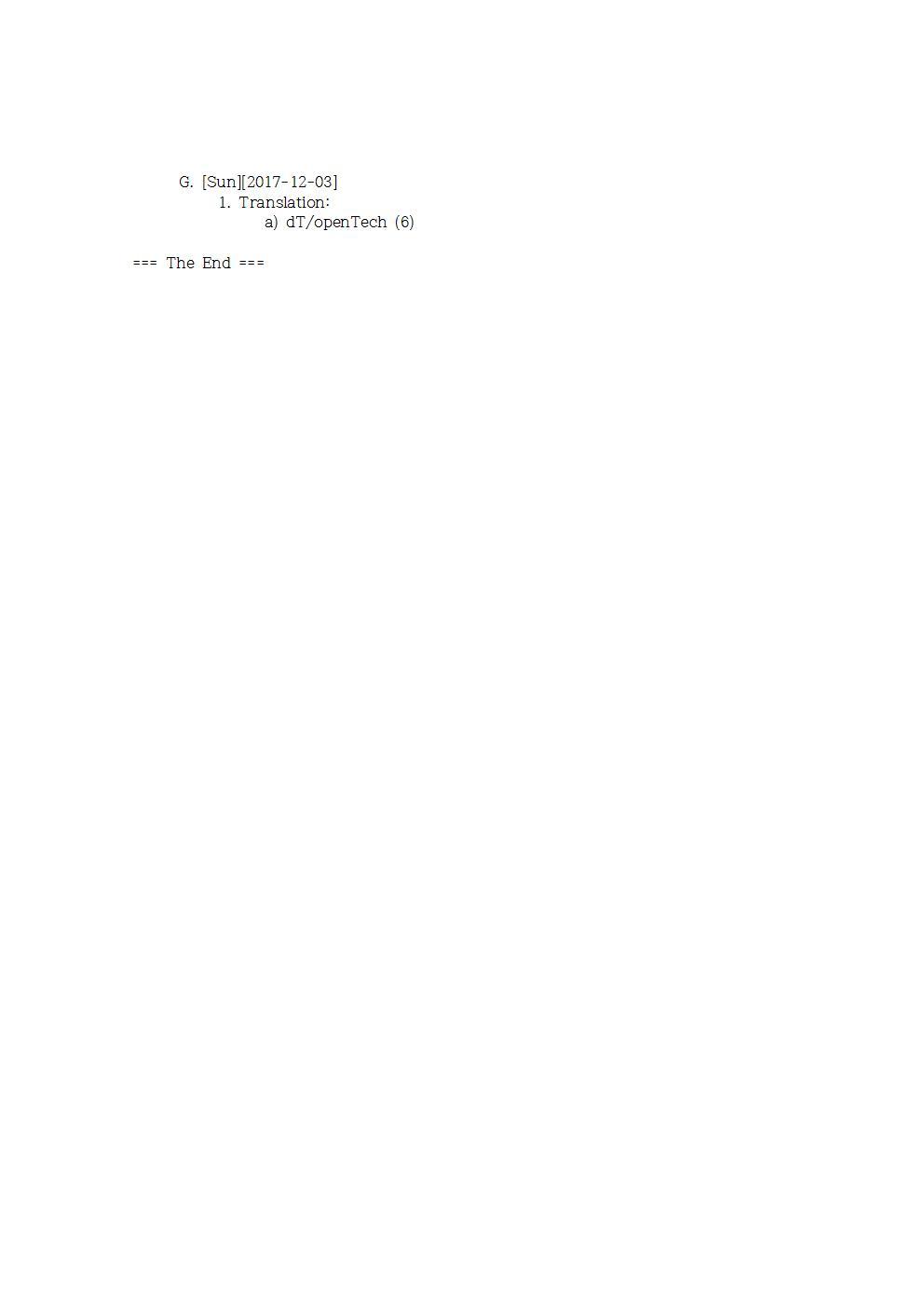 1-Mon-2017-11-27-PLAN-MK-Agenda004.jpg