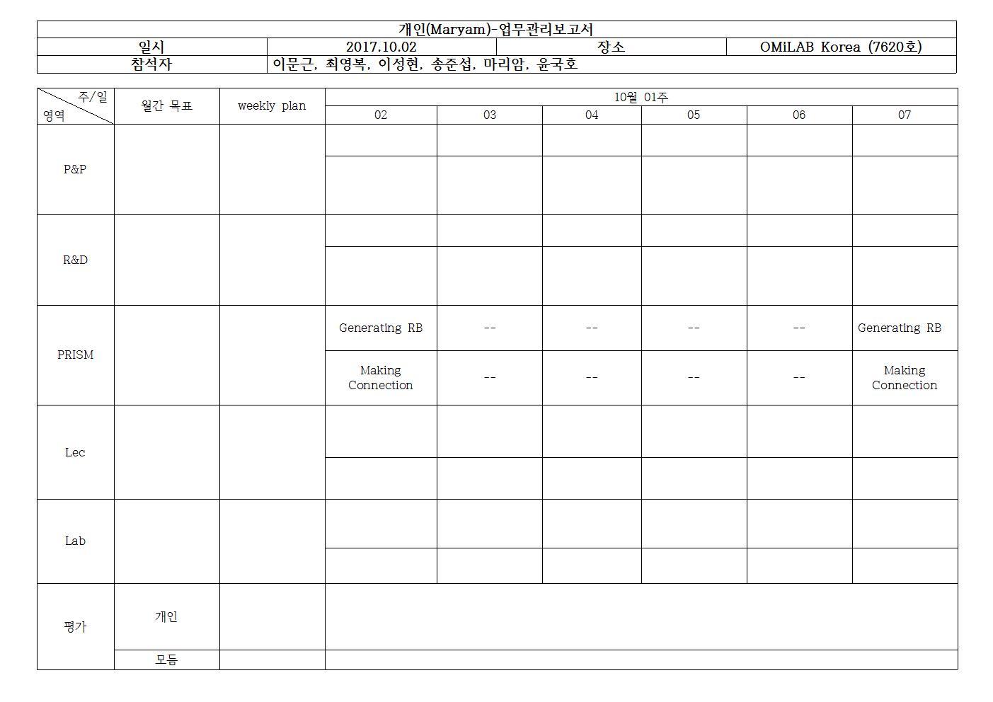 1-월-2017-10-02-회의록(MR)001.jpg