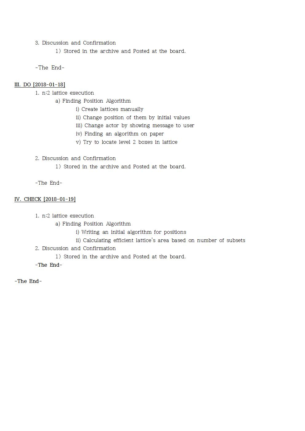 D-[18-002-RD-02]-[PRISM2.0-ADOxx]-[2018-01-19]-[MR]002.jpg