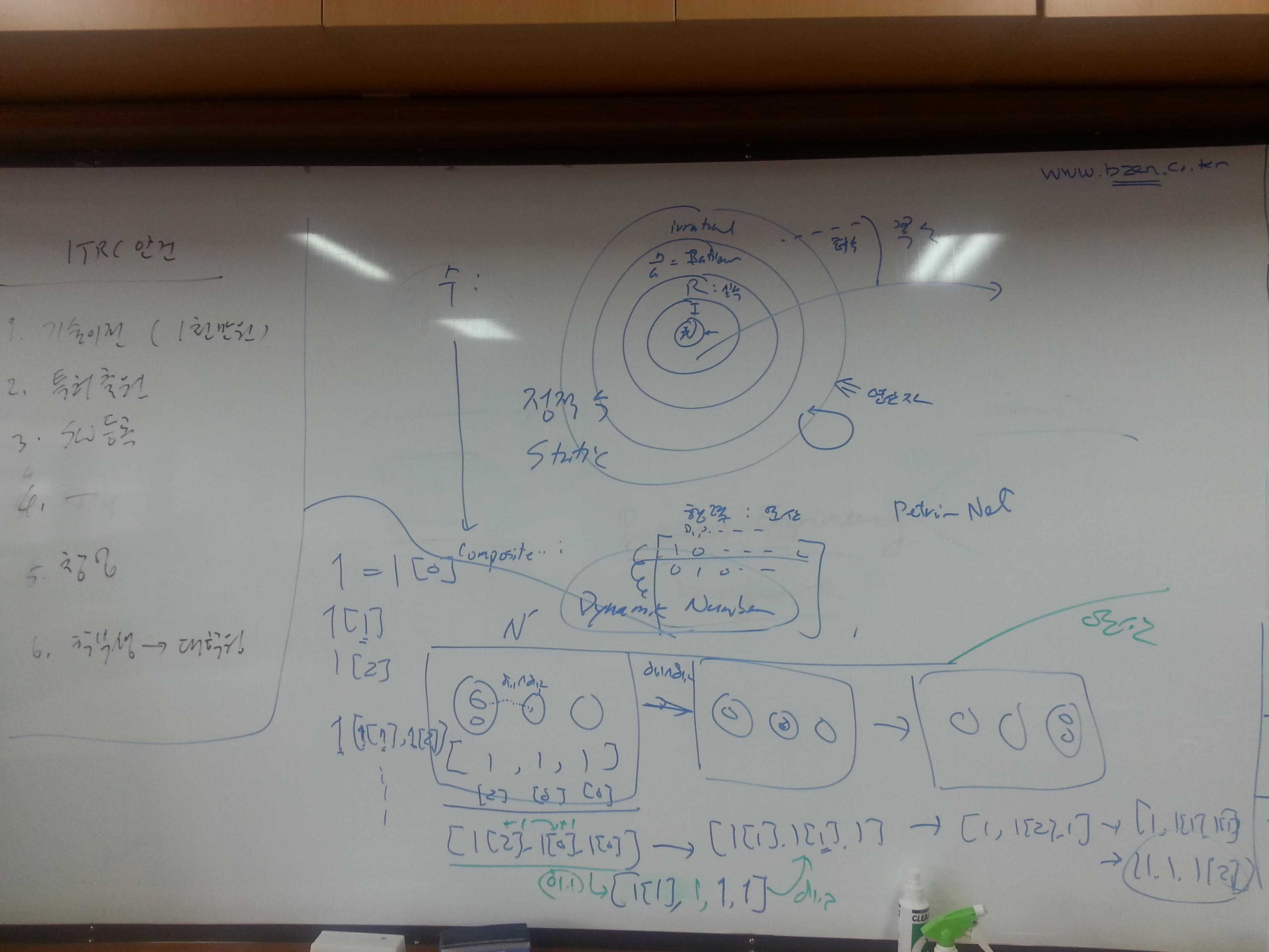 4-목-2015-11-19-board.jpg