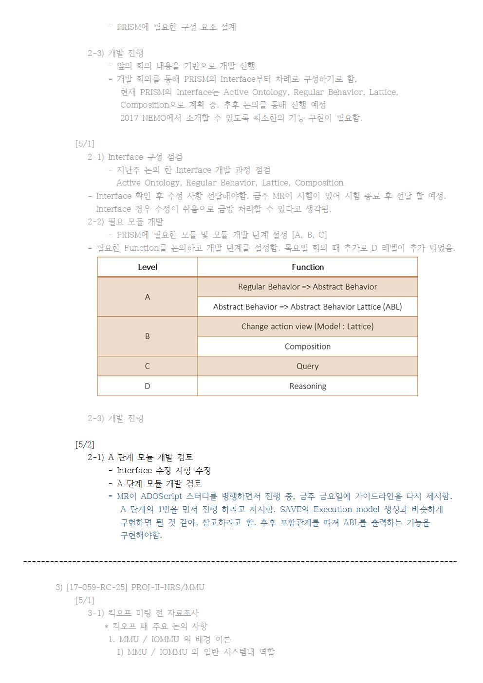 6-토-2017-05-13-CHACK(JS)002.jpg