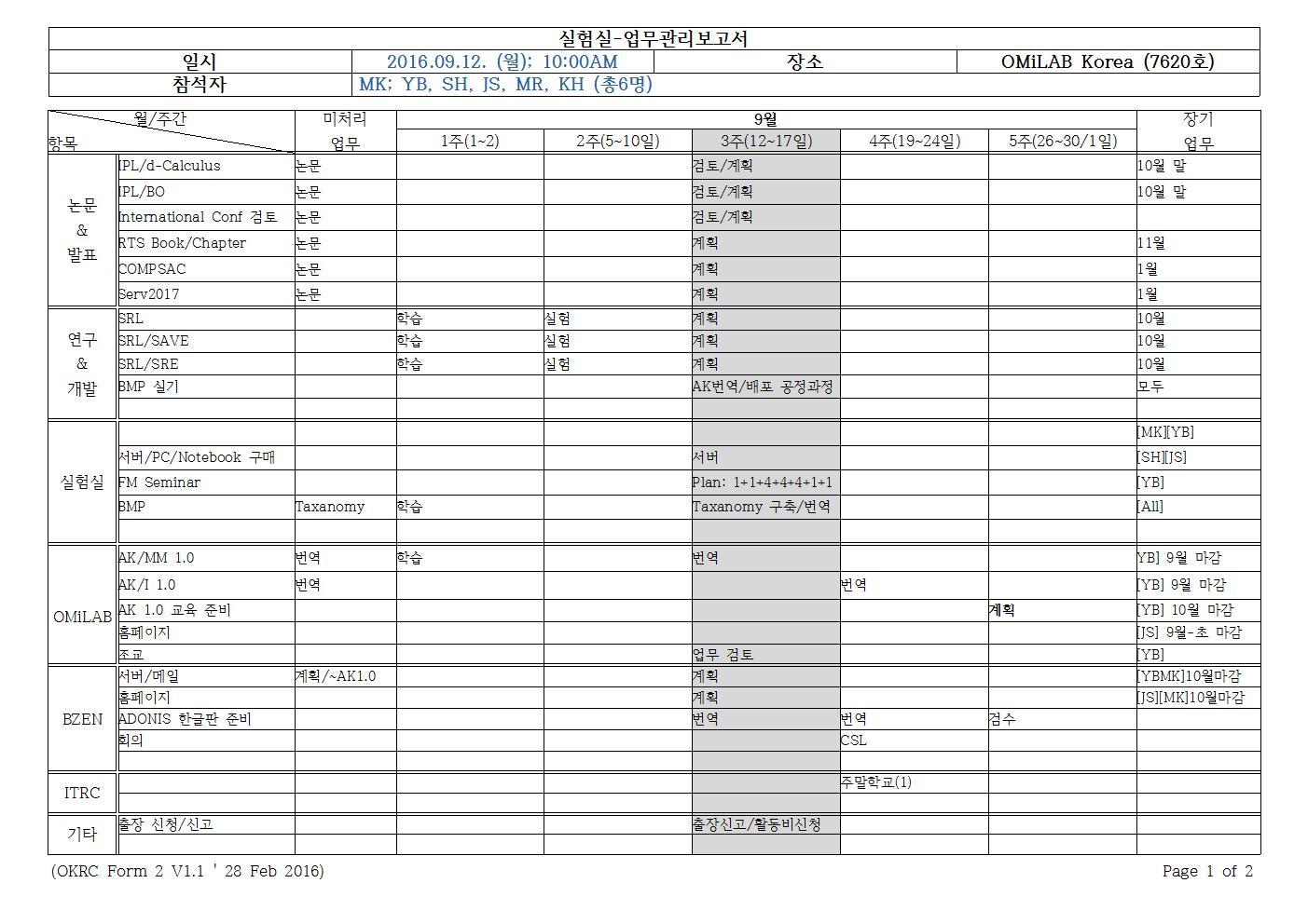 1-월-2016-09-12-회의록-MK-plan001.jpg