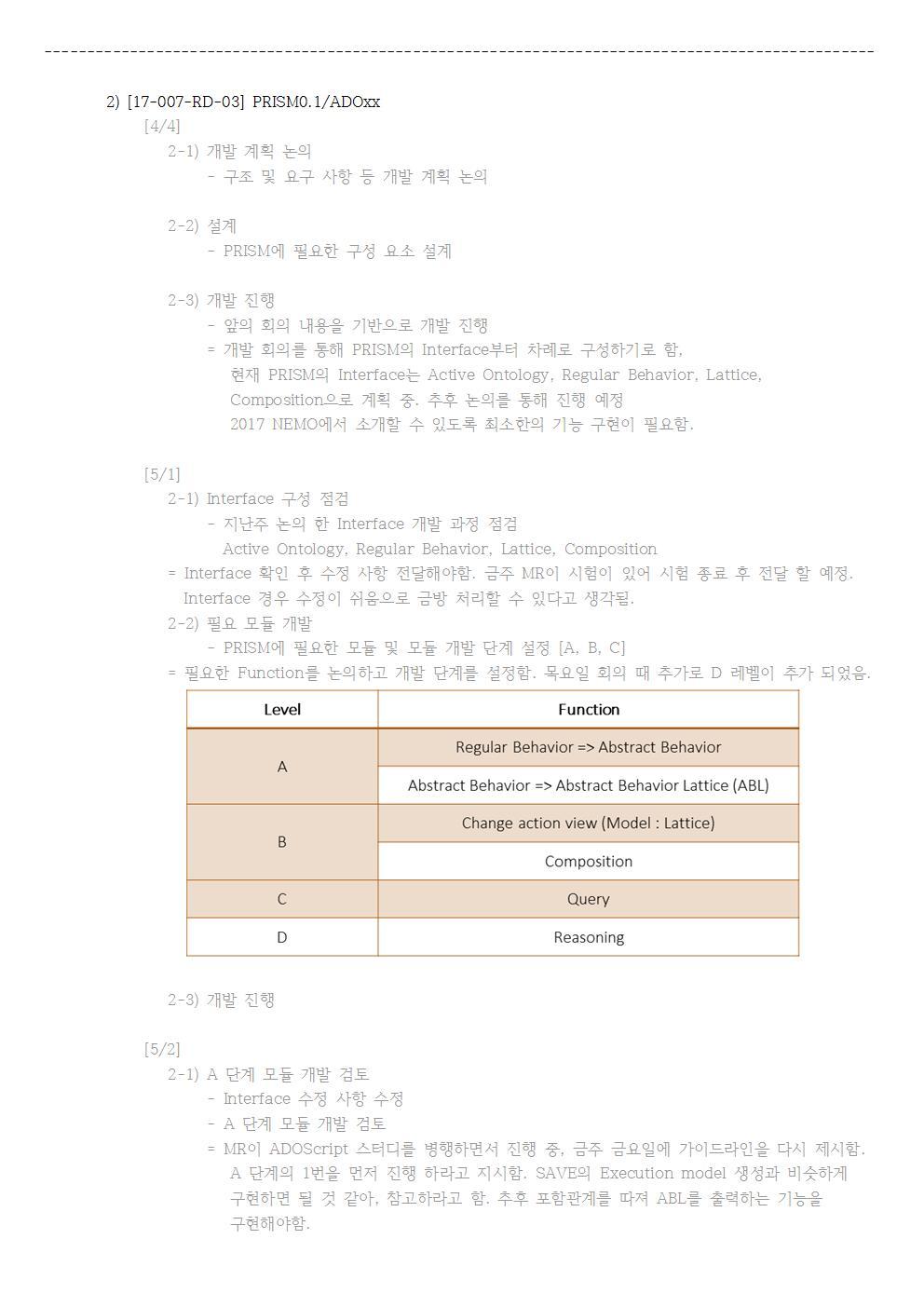 1-월-2017-05-15-PLAN(JS)002.jpg