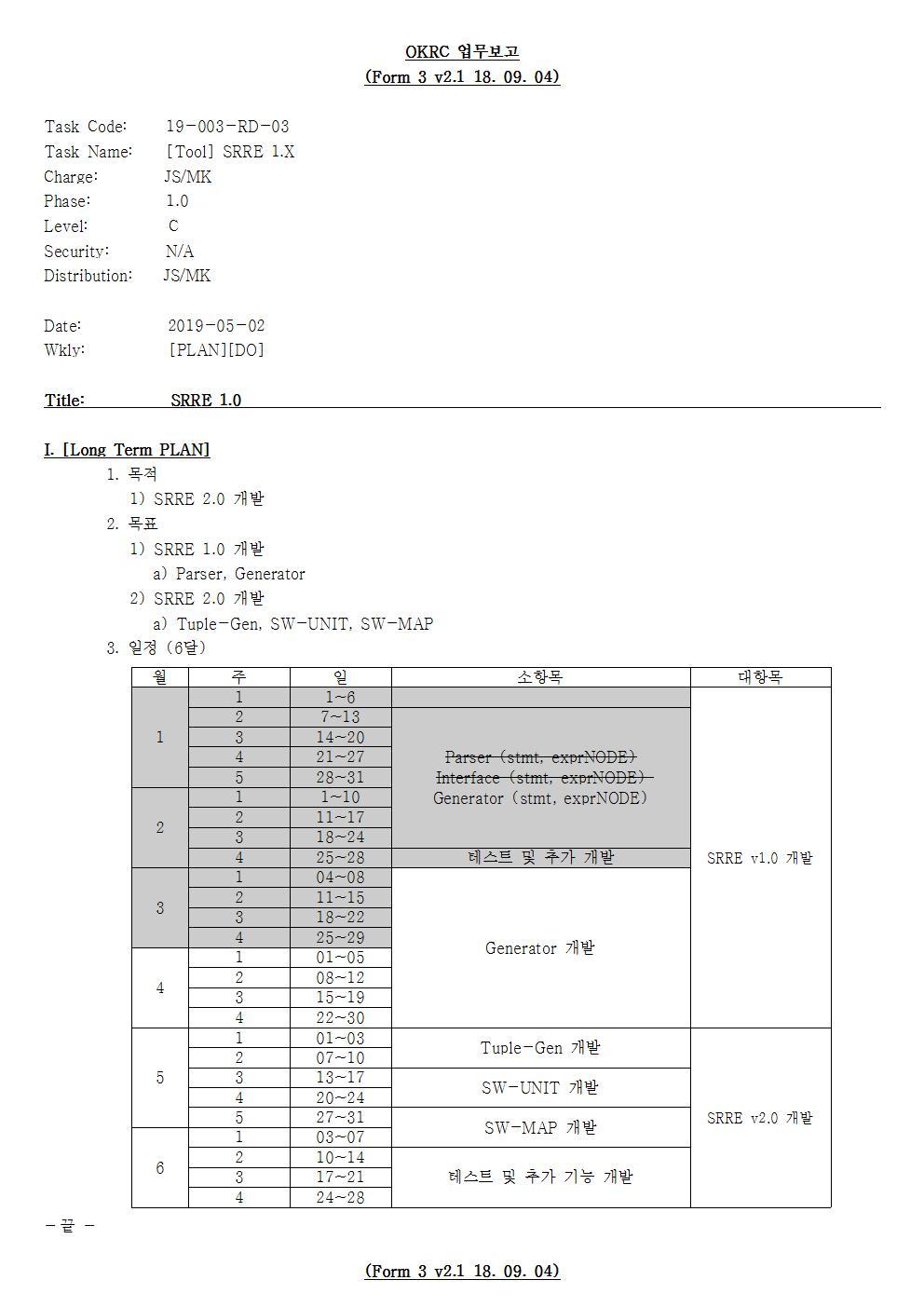 D-[19-003-RD-03]-[Tool-SRRE-1.X]-[2019-05-02][JS]001.jpg