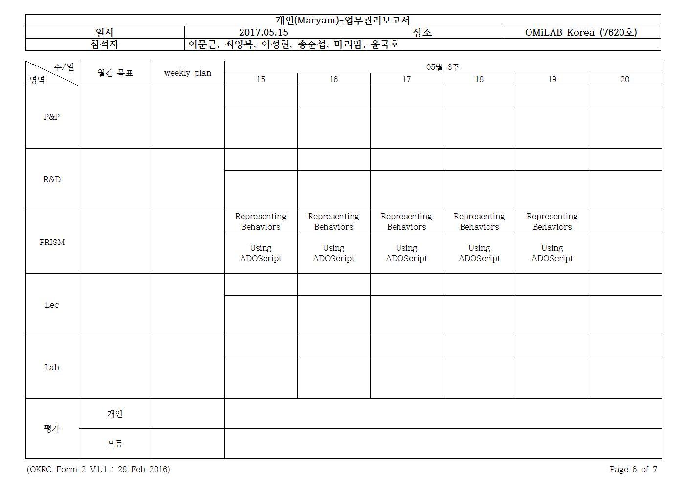 1-월-2017-05-15-회의록(MR)001.jpg