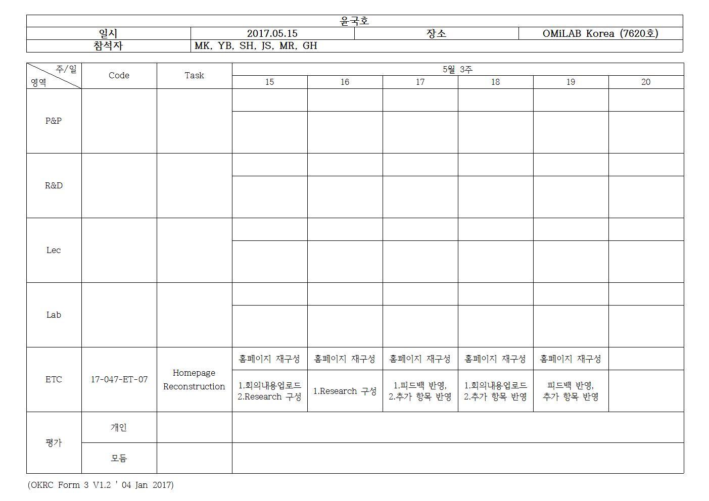 1-월-2017-05-15-회의록(GH)001.jpg
