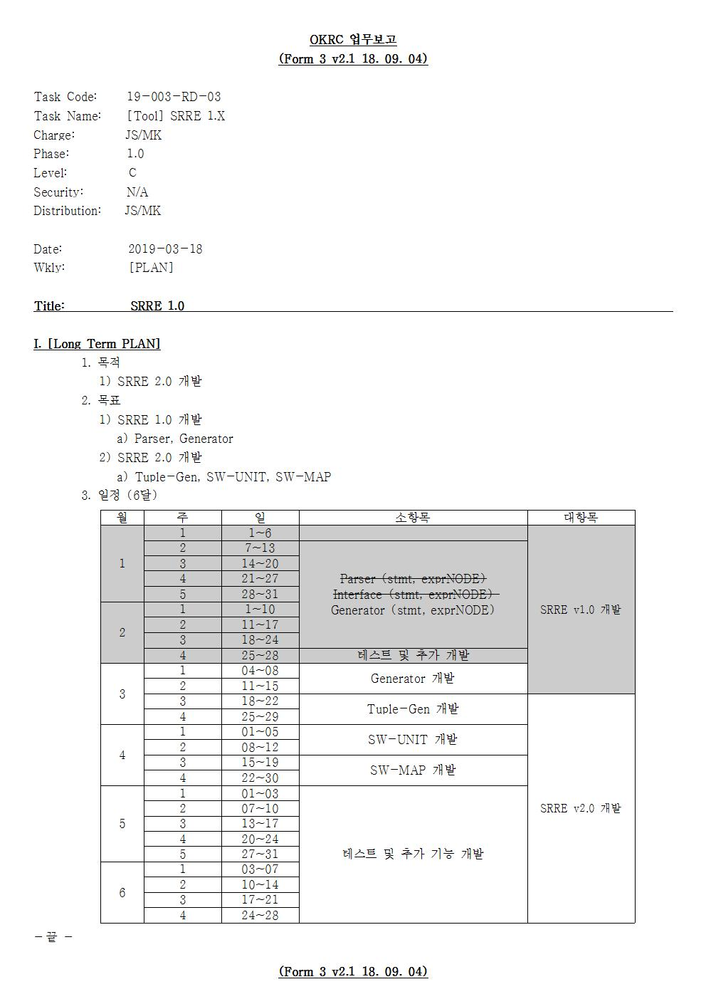 D-[19-003-RD-03]-[Tool-SRRE-1.X]-[2019-03-18][JS]001.jpg
