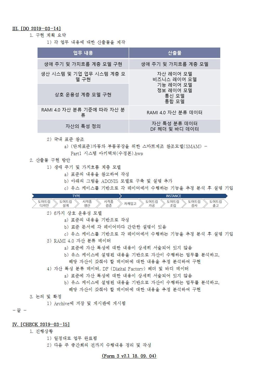 D-[19-007-RD-07]-[NGV-II]-[2019-03-18][SH]002.jpg