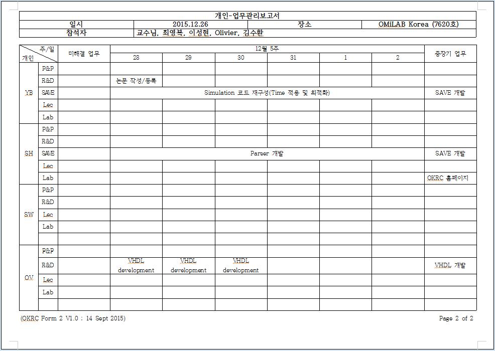 plan-p2.png