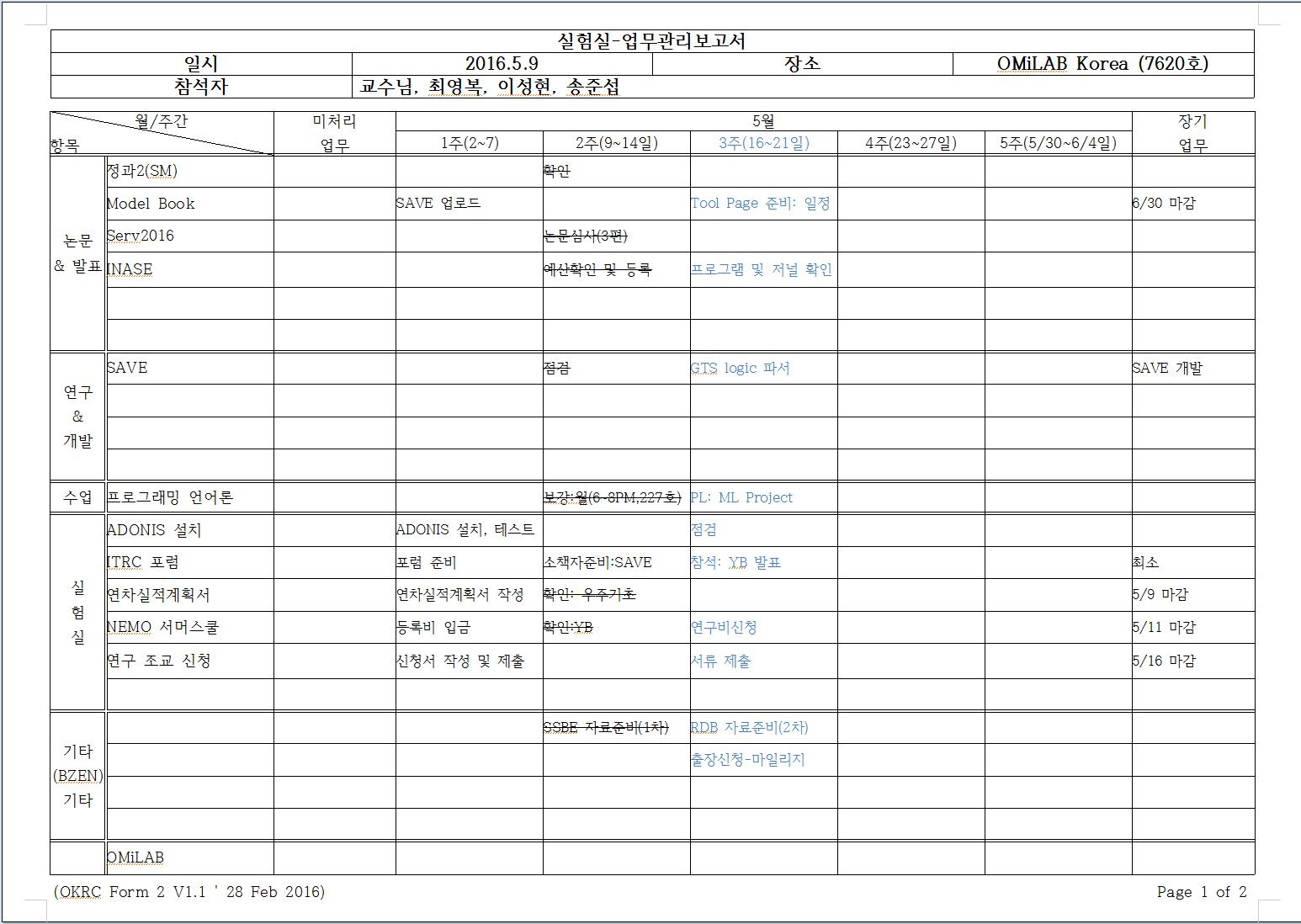 plan-MK-p1.png