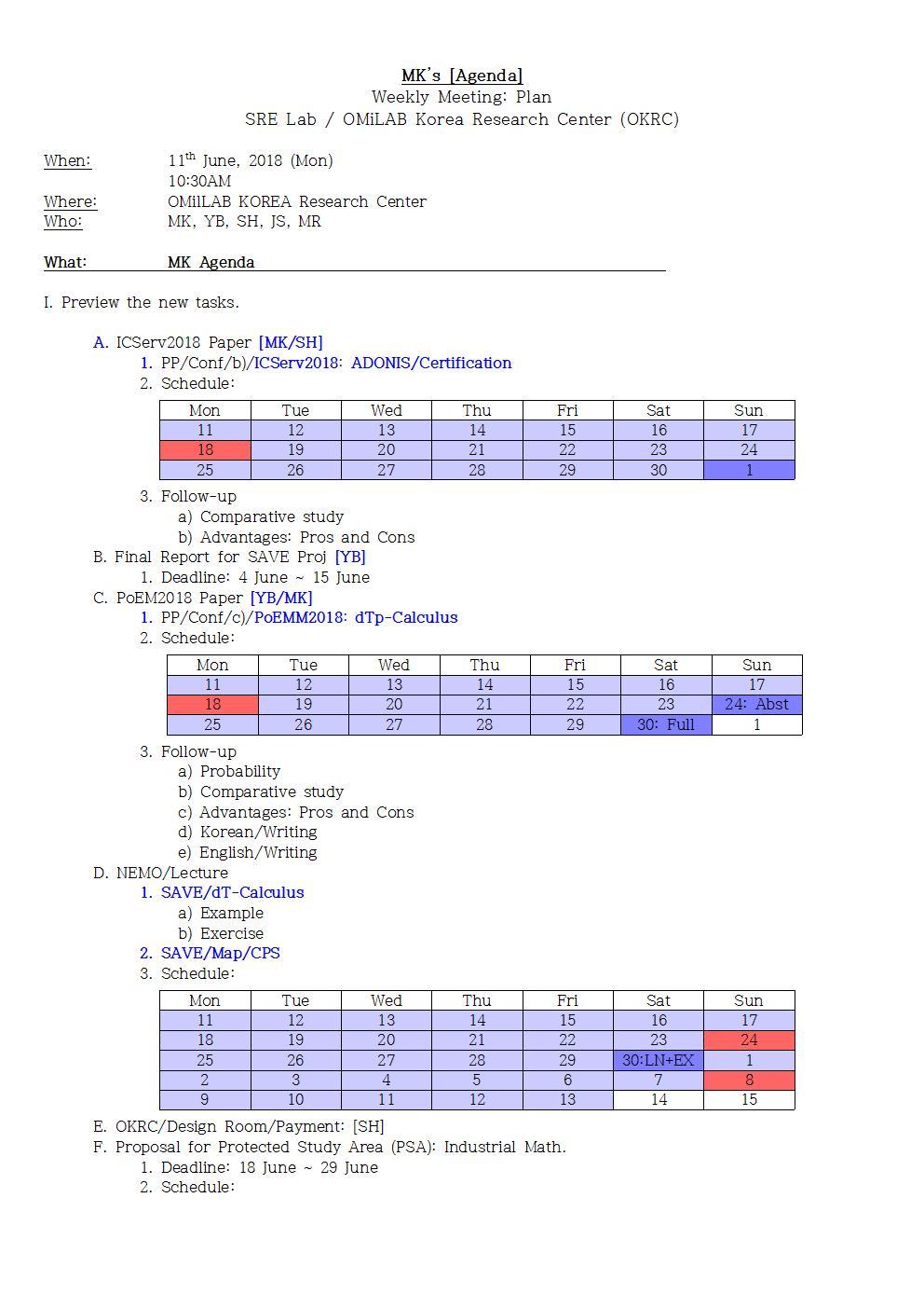1-Mon-2018-06-11-PLAN-MK-Agenda001.jpg