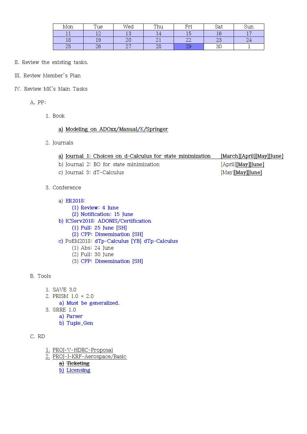 1-Mon-2018-06-11-PLAN-MK-Agenda002.jpg
