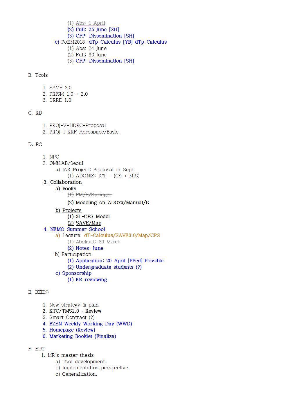 1-Mon-2018-05-14-PLAN-MK-Agenda002.jpg