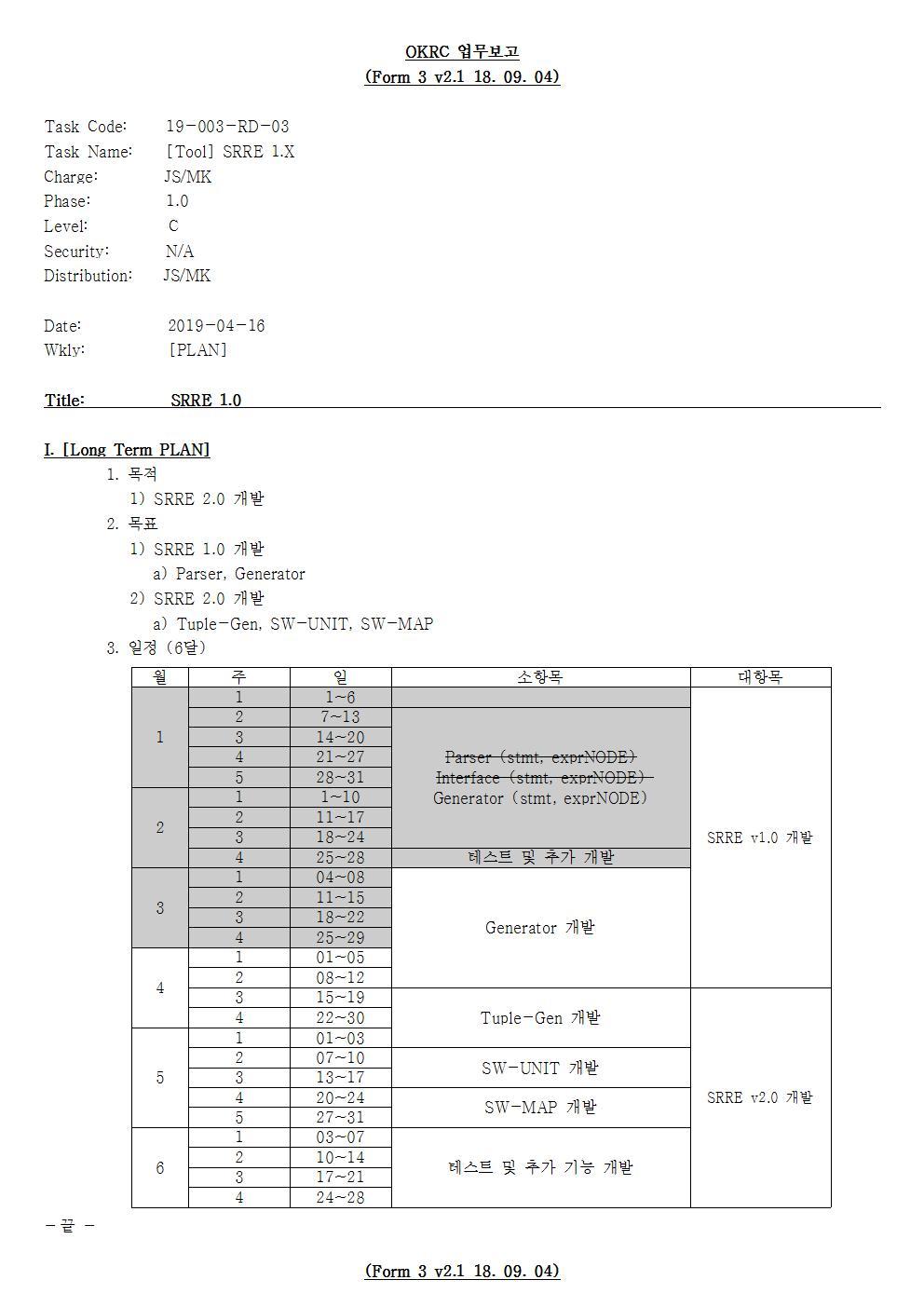 D-[19-003-RD-03]-[Tool-SRRE-1.X]-[2019-04-16][JS]001.jpg