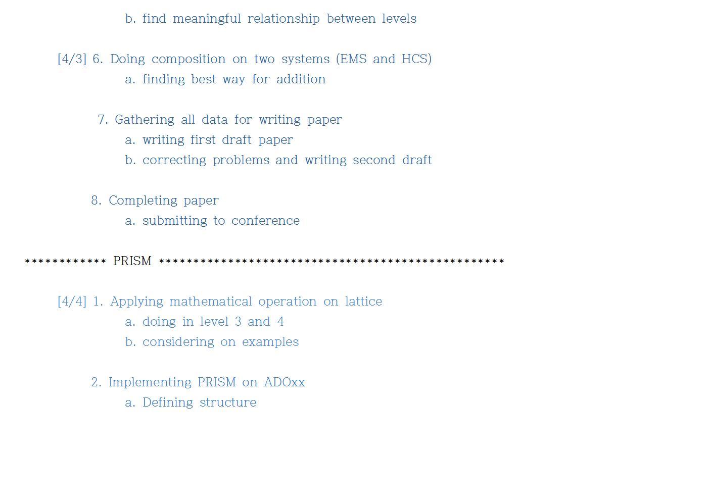 1-월-2017-07-03-PLAN(MR)002.jpg