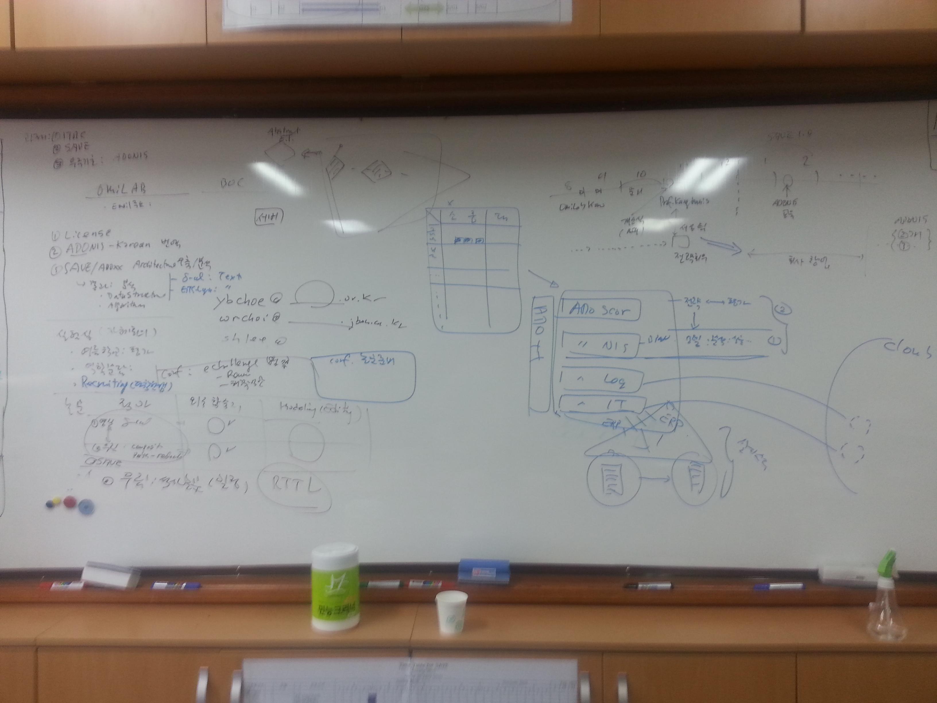 4-목-2015-08-13-Board.jpg