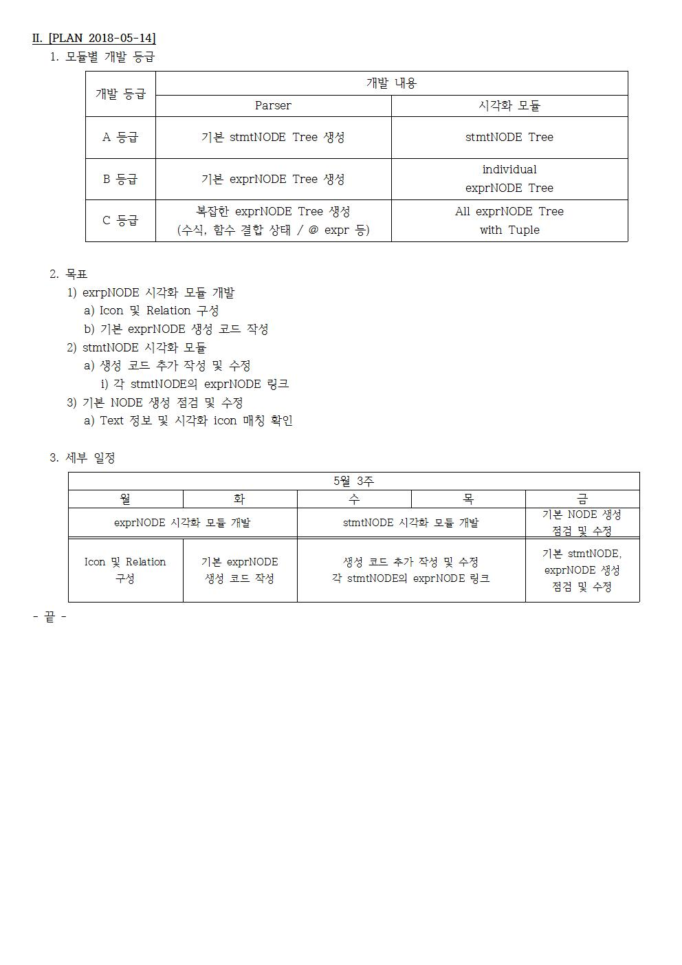 D-[18-003-RD-03]-[SRRE]-[2018-05-14][JS]002.jpg