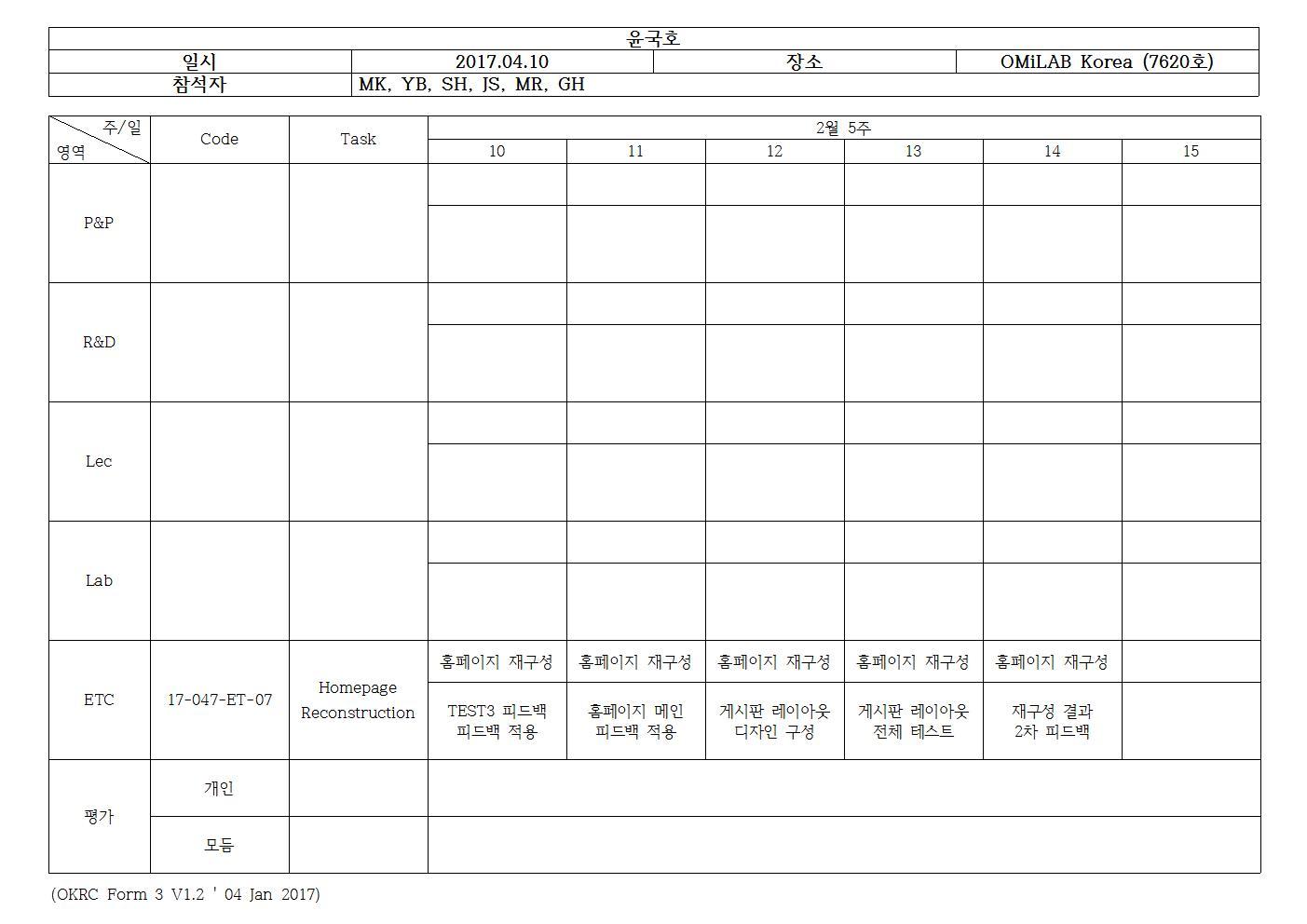 1-월-2017-04-10-회의록(GH)001.jpg