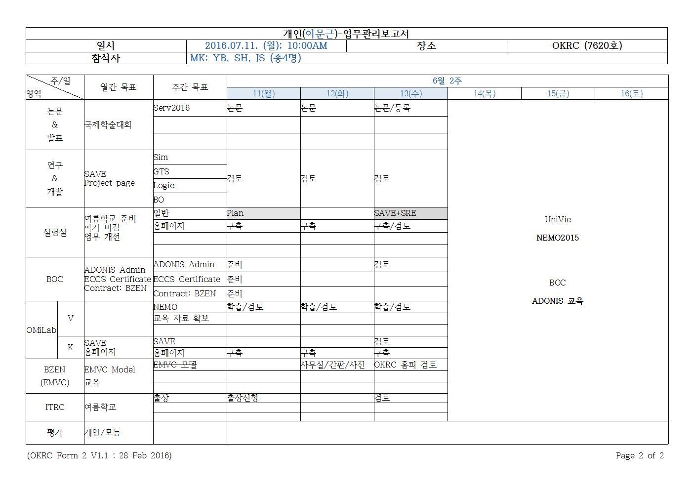 1-월-2016-07-11-회의록-MK-plan002.jpg