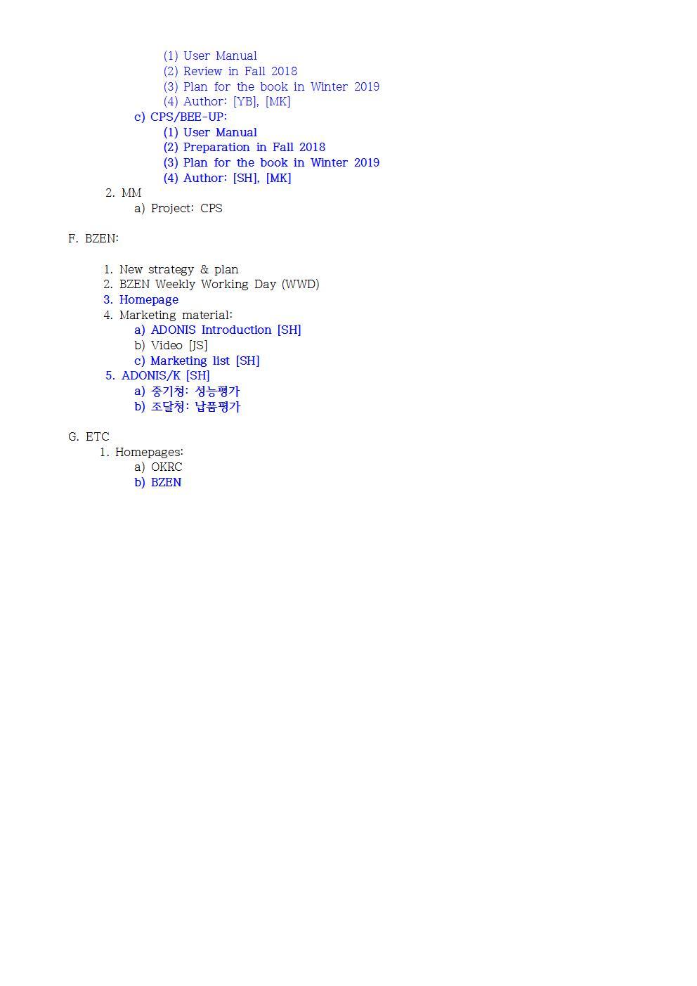 1-Mon-2018-10-08-PLAN-MK-Agenda003.jpg