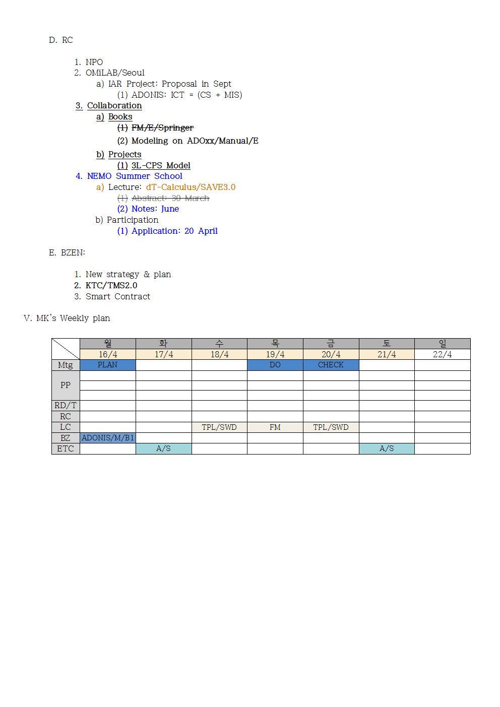 1-Mon-2018-04-16-PLAN-MK-Agenda002.jpg