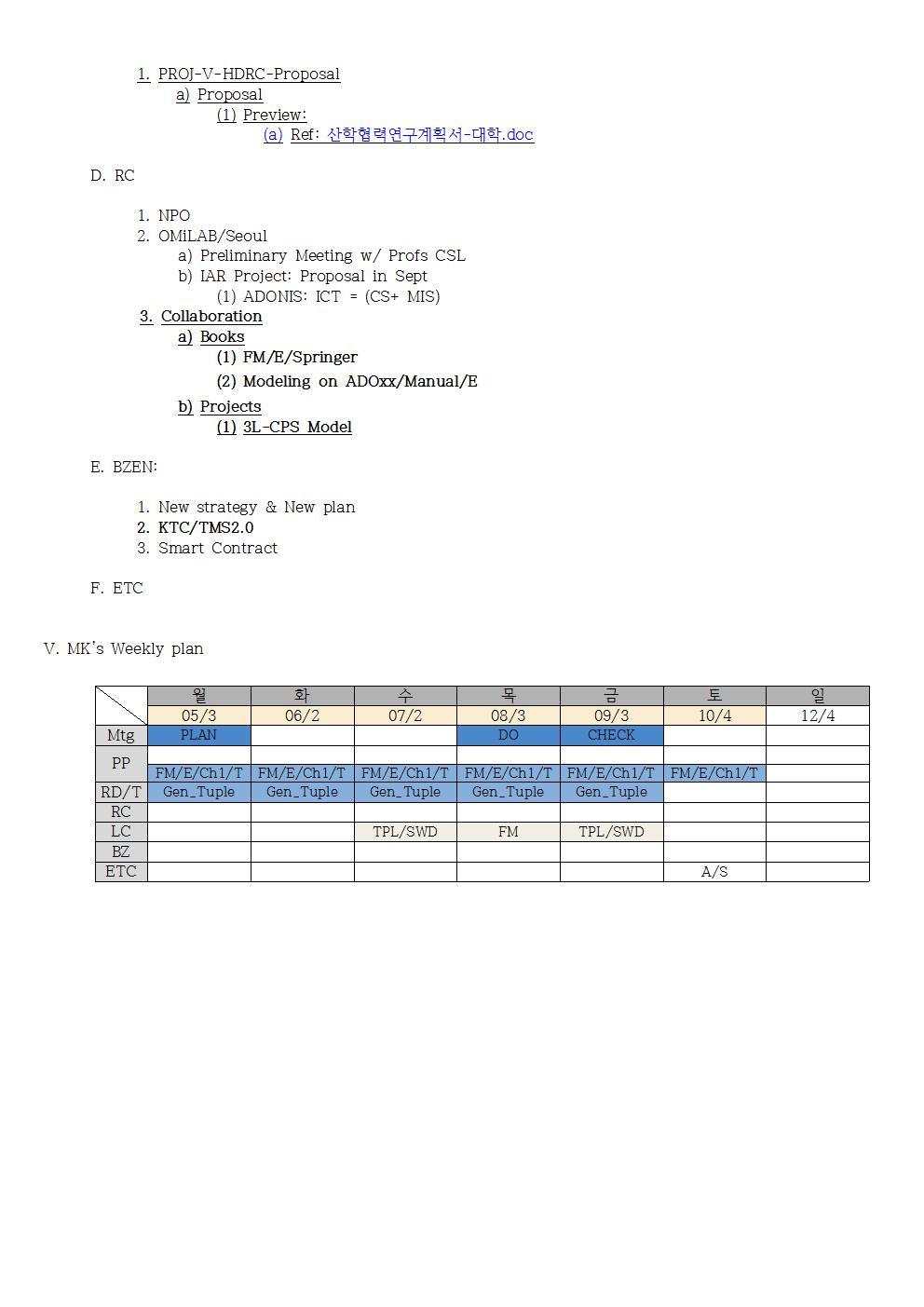 1-Mon-2018-03-05-PLAN-MK-Agenda002.jpg