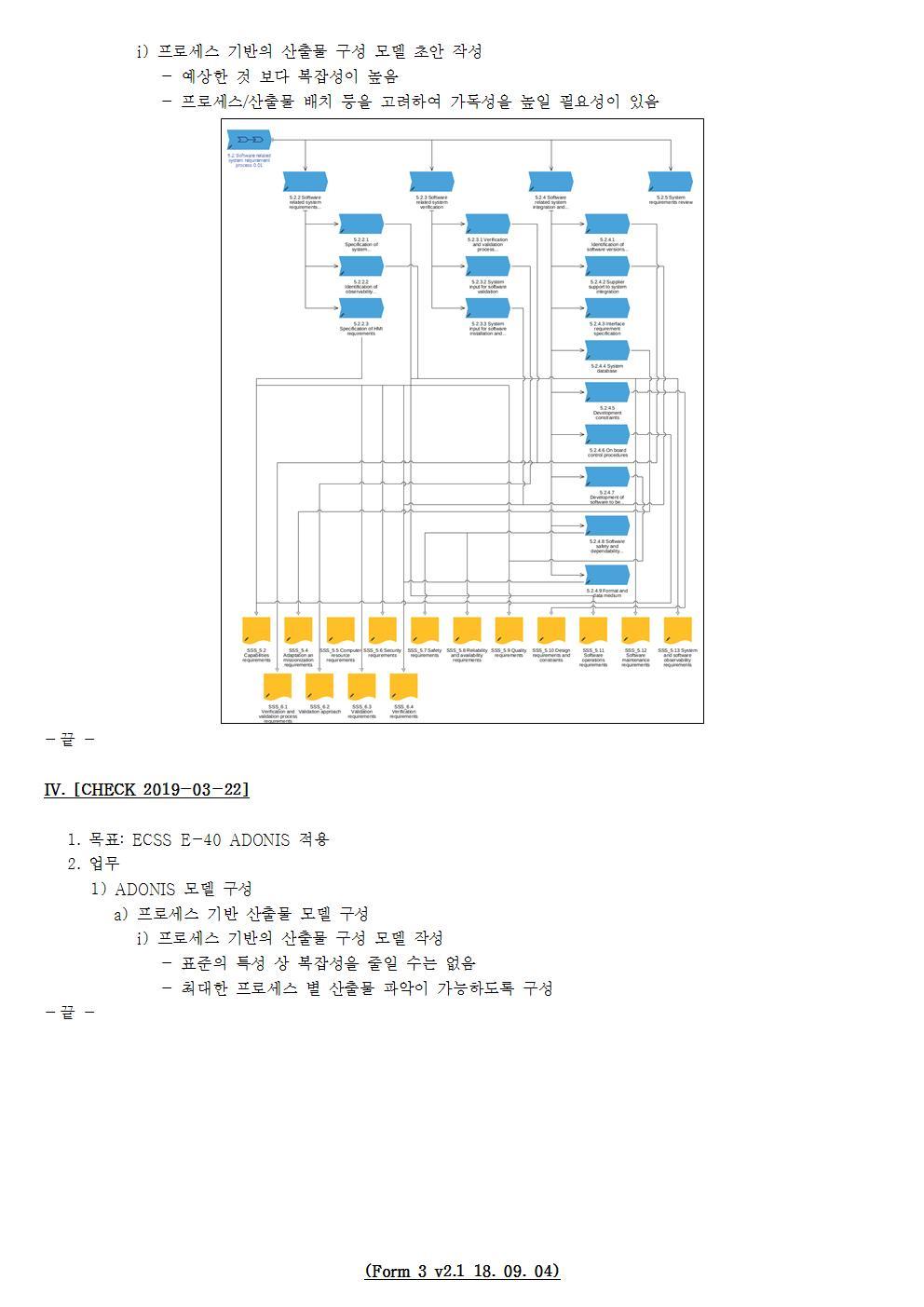 D-[19-004-RD-04]-[CMS]-[2019-03-22][YB]002.jpg