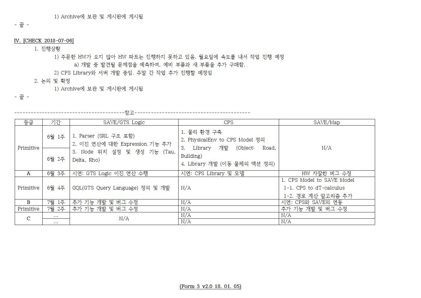 D-[18-037-RC-07]-[3L-CPS]-[2018-07-06][SH]003.jpg