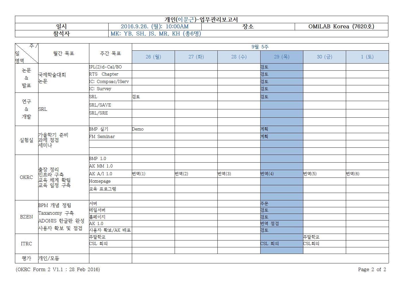 1-월-2016-09-26-회의록-MK-plan002.jpg