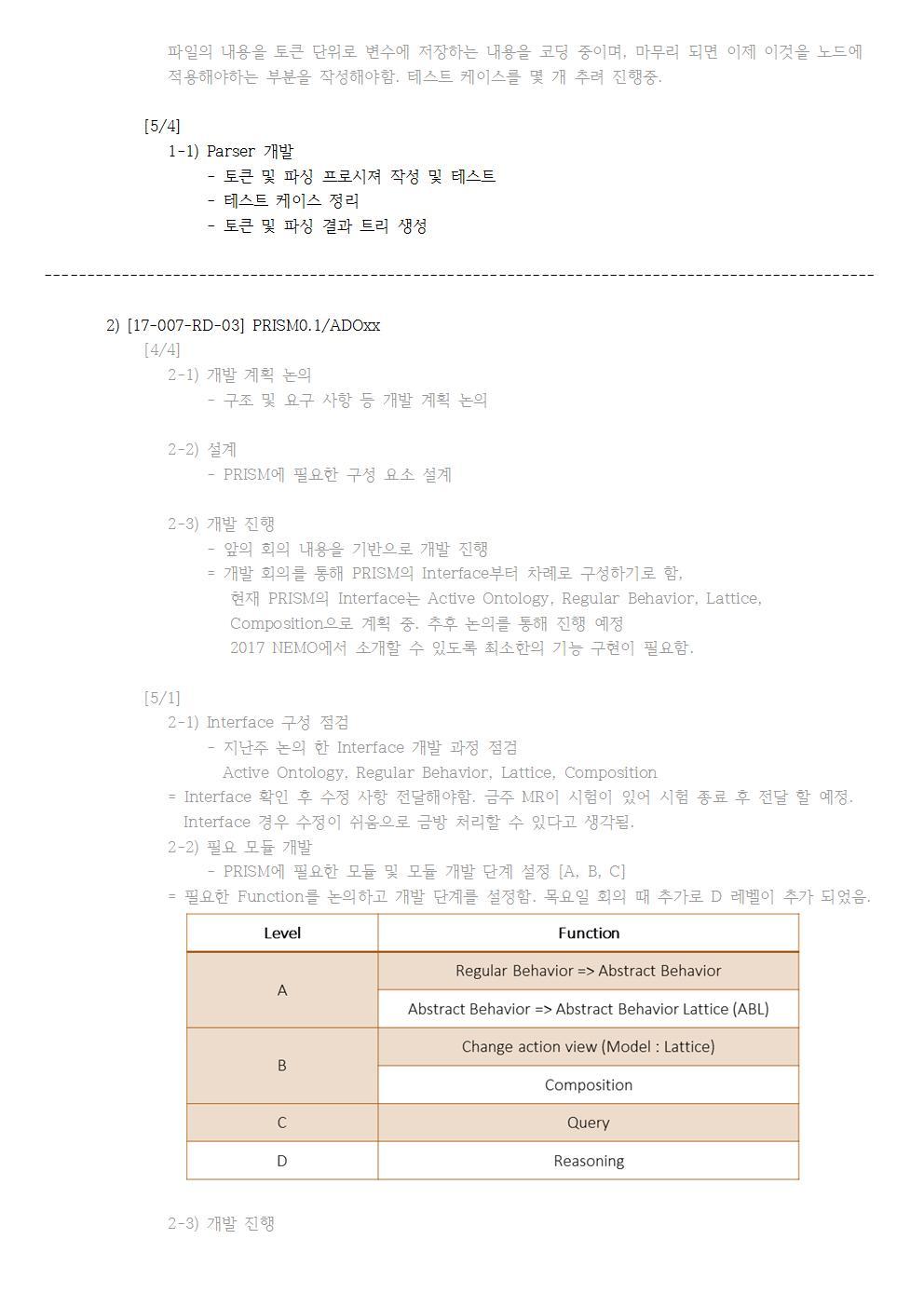1-월-2017-05-22-PLAN(JS)002.jpg