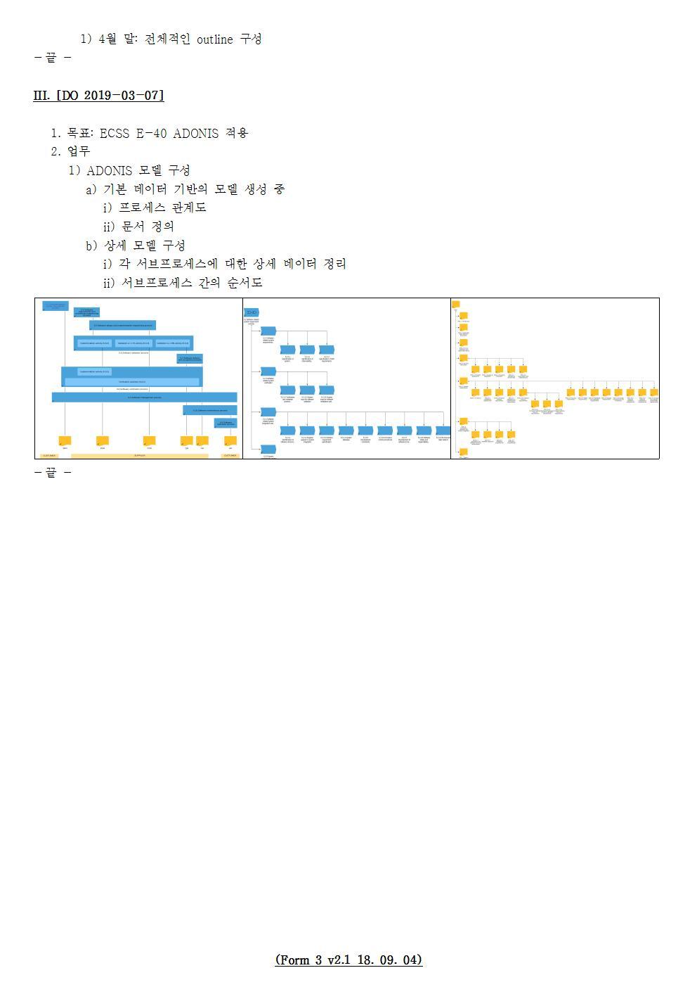 D-[19-004-RD-04]-[CMS]-[2019-03-07][YB]002.jpg