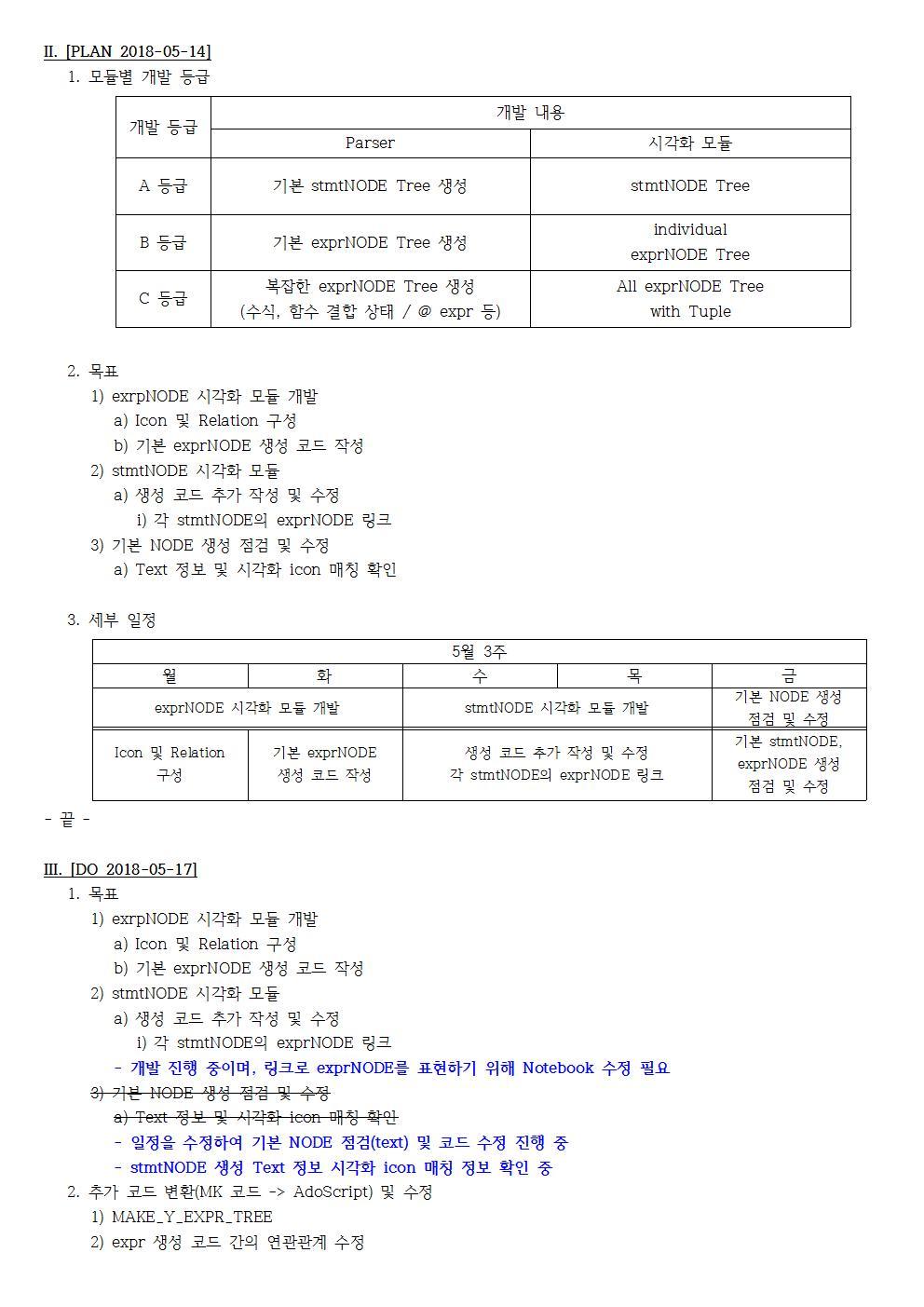 D-[18-003-RD-03]-[SRRE]-[2018-05-18][JS]002.jpg