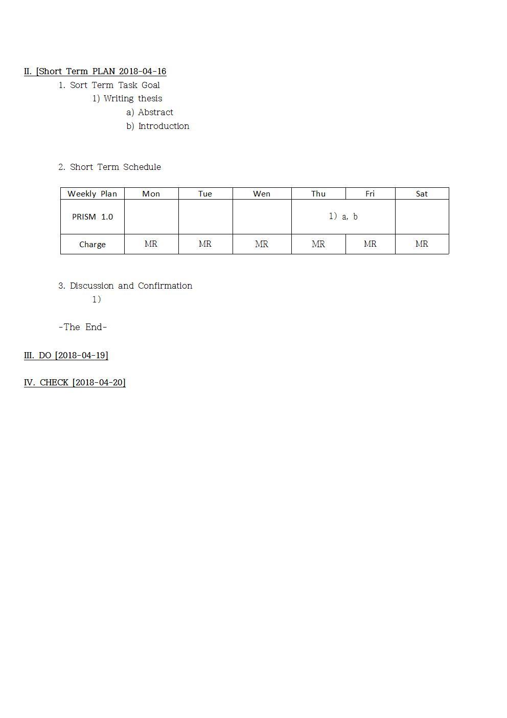 D-[18-039-PP-15]-[MS-Thesis-MR]-[2018-04-16]-[MR]002.jpg