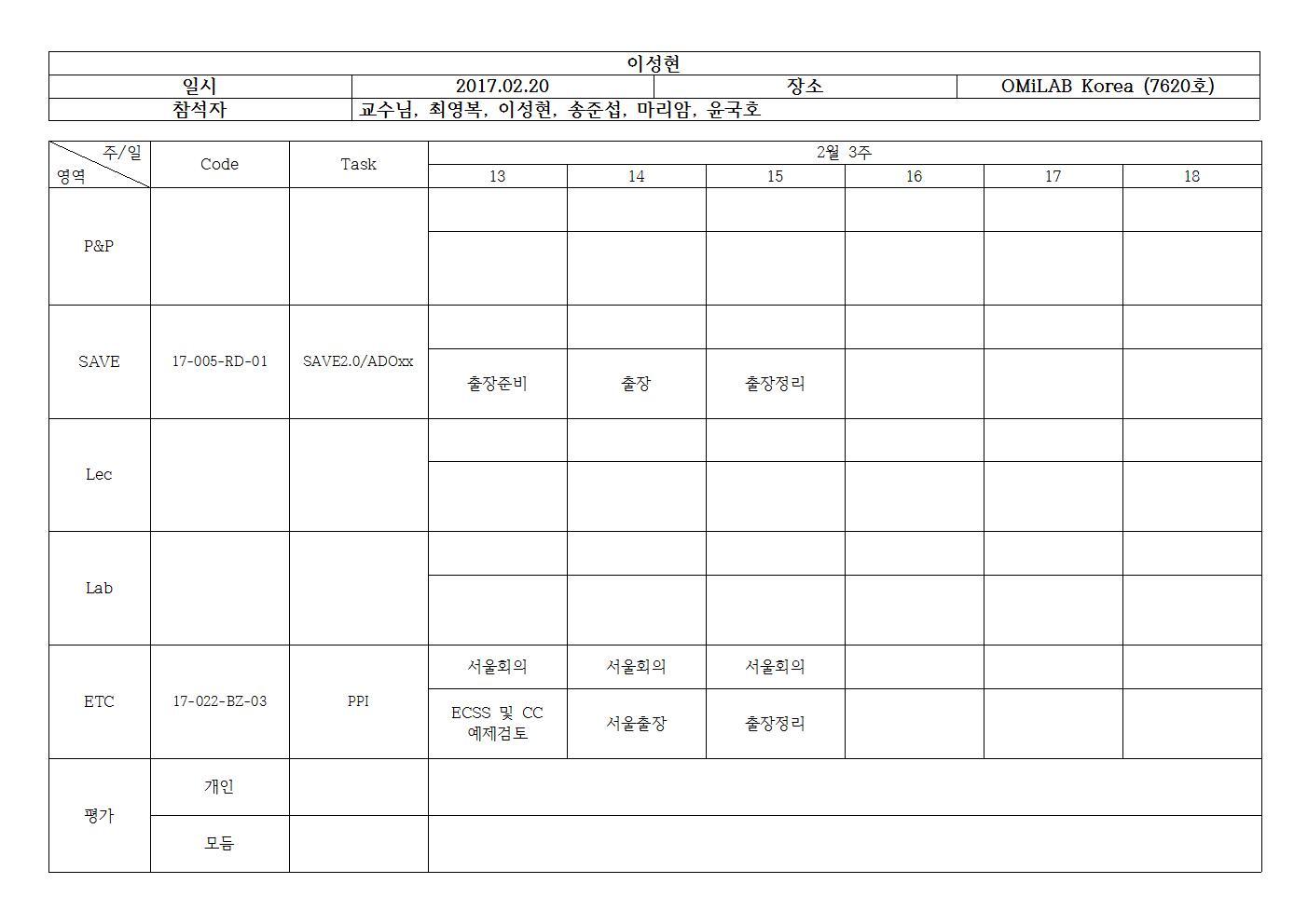 1-월-2017-02-27-회의록(SH)001.jpg