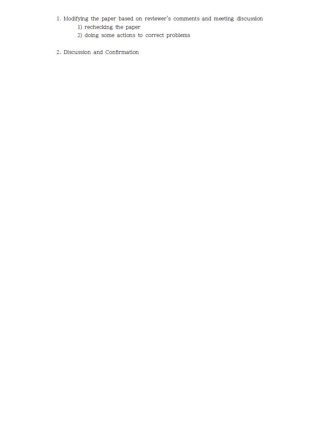 D-[17-095-PP-17]-[PoEM Paper]-[MR]-[2017-10-14]002.jpg