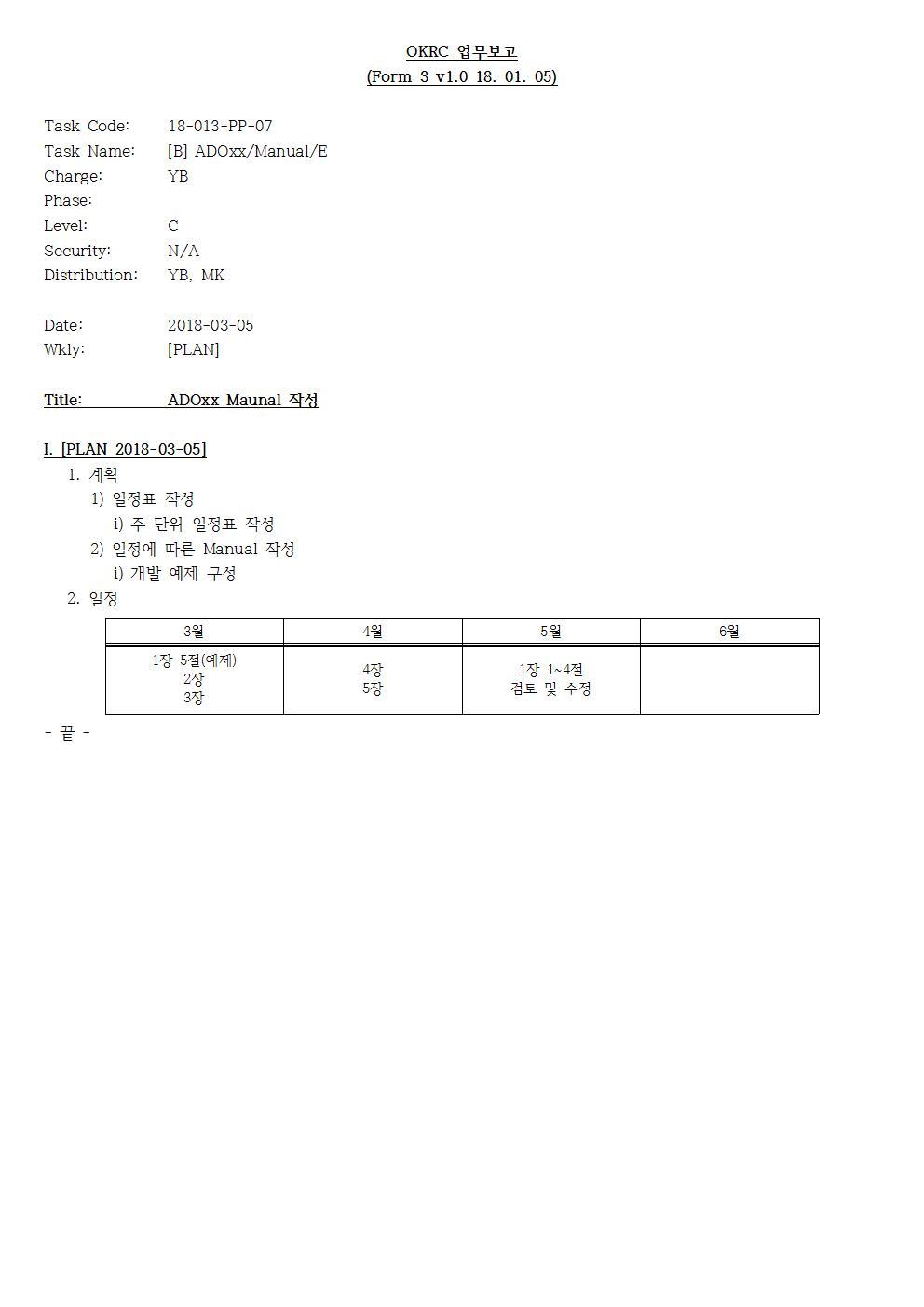 D-[18-013-PP-07]-[ADOxx Maunal E]-[2018-03-05][YB]001.jpg