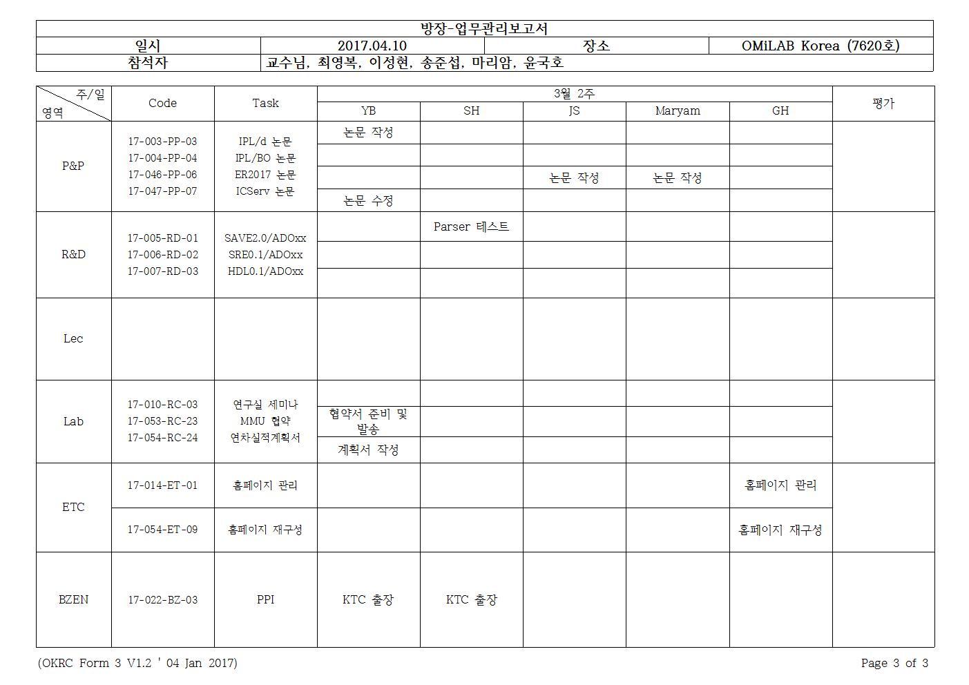 1-월-2017-04-17-회의록003.jpg